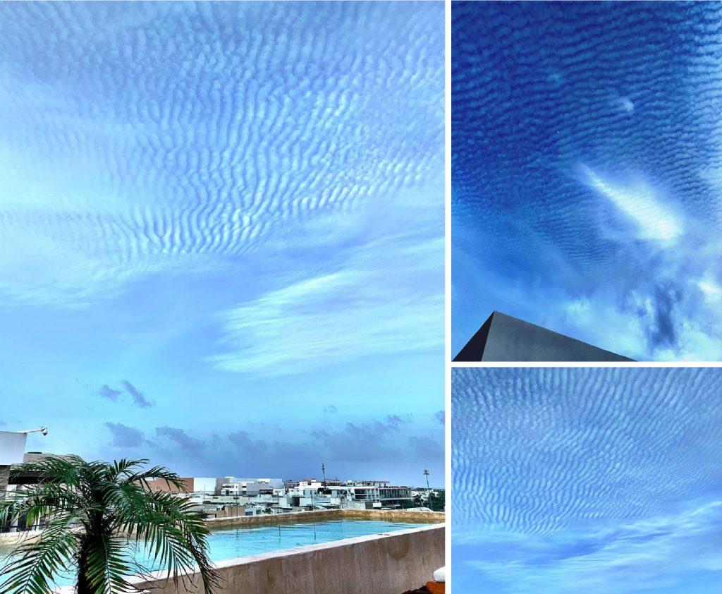HAARP & Geoengineering Skies – katrinah.com